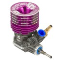MOTOR NOVA CLIO P5 BUGGY, NEW CARBURADOR (24066)