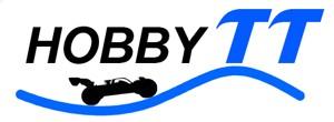 Hobby TT